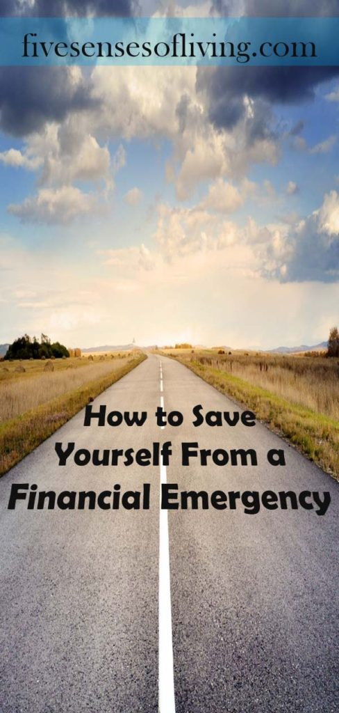 How to determine your emergency fund amount. Easy steps to a sound financial plan. How to start saving today even if you don't think you have the money. Emergency Fund | Emergency Fund Amount | How to Build an Emergency Fund |Emergency Fund Ideas |Emergency Fund Tips | Emergency Fund 1000 |Budget | Budgeting | Budget Emergency | Saving Money Emergency | Saving Money | Save Money | Save Money Emergency | Saving Money Tips | Saving Money Ideas