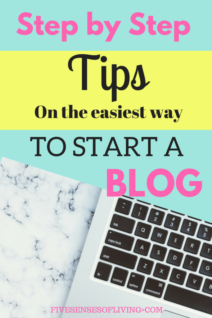Blogging is a lot of fun and if you follow these guidelines, can be a real money maker. Everything you need to know. From picking your niche, to hosting, website, and making that first post are all covered. #blogger #money | blogging for money | blogging for beginners | blogger |