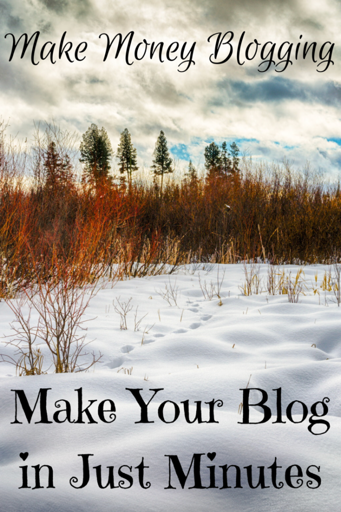 Blogging for Beginners. Everything you need to know about starting a blog simply and easily. Work from home and create extra money by doing a side hustle. Hosting Blogs and Selecting Niches