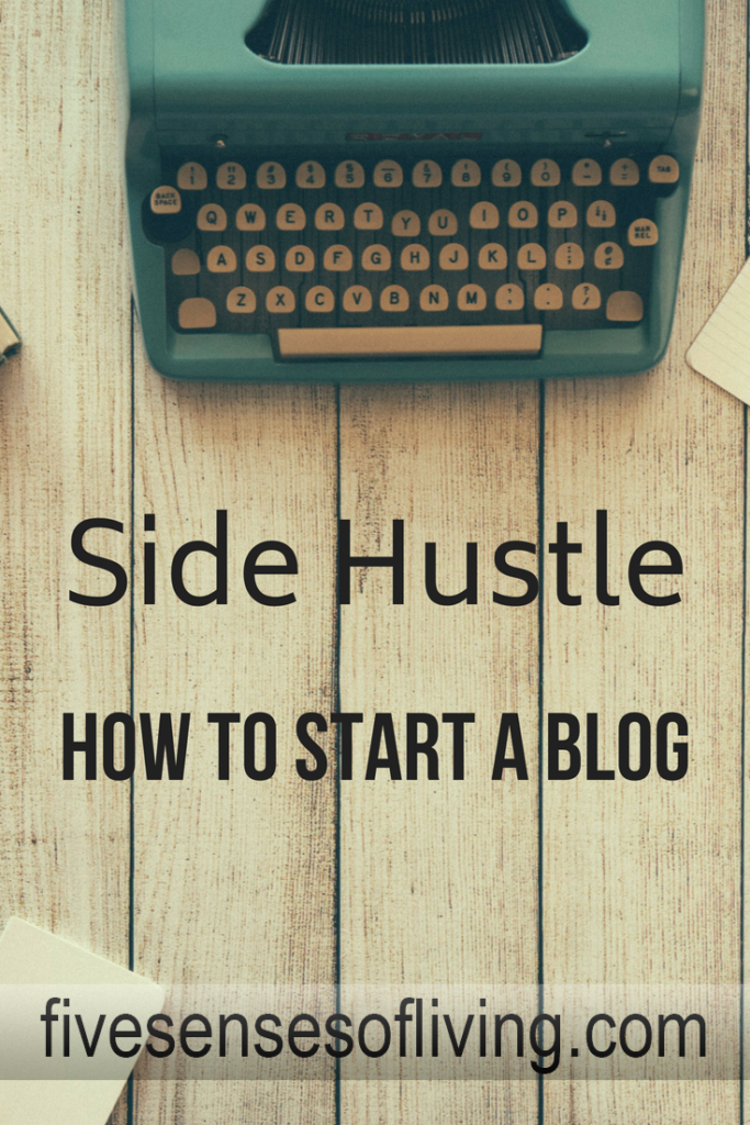 Blogging is a lot of fun and if you follow these guidelines, can be a real money maker. Everything you need to know. From picking your niche, to hosting, website, and making that first post are all covered. #blogger | blogging for money | blogging for beginners | blogger |