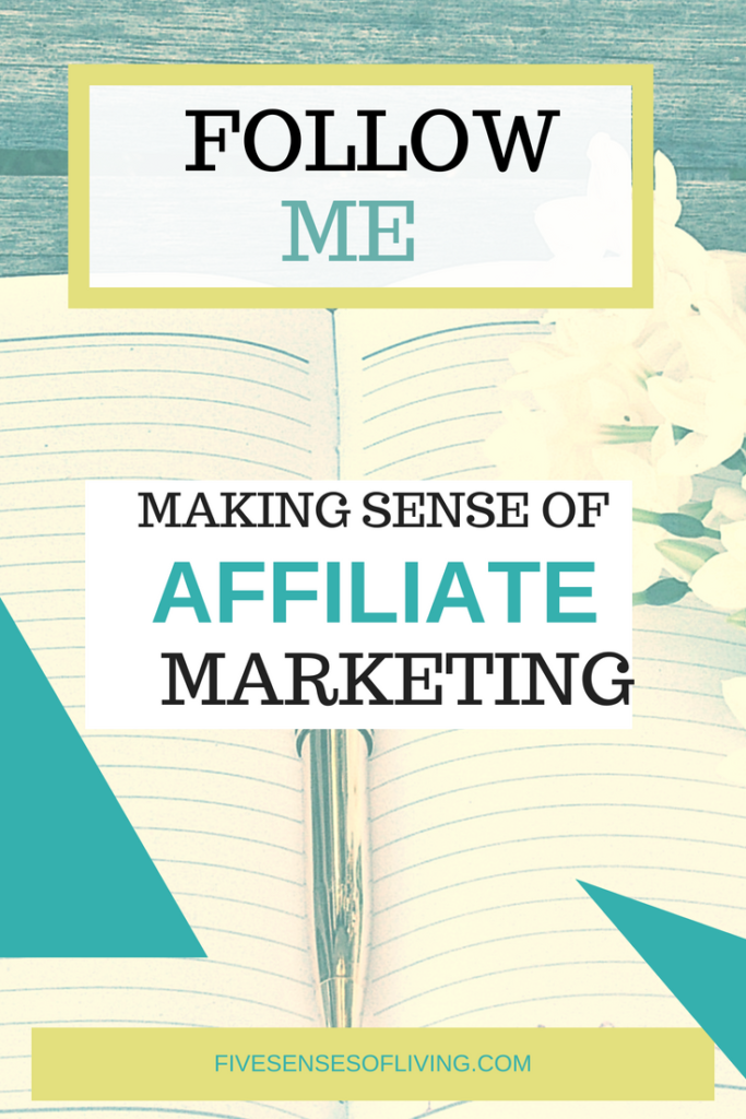 Learn everything there is to know about Affiliate Marketing from Michelle Schroeder-Gardner who made $50,000 in ONE month. All the tips and tricks to being successful in one place. Why waste time searching when someone has already done the work for you