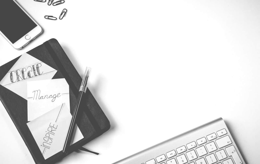 5 Easy steps to make money blogging