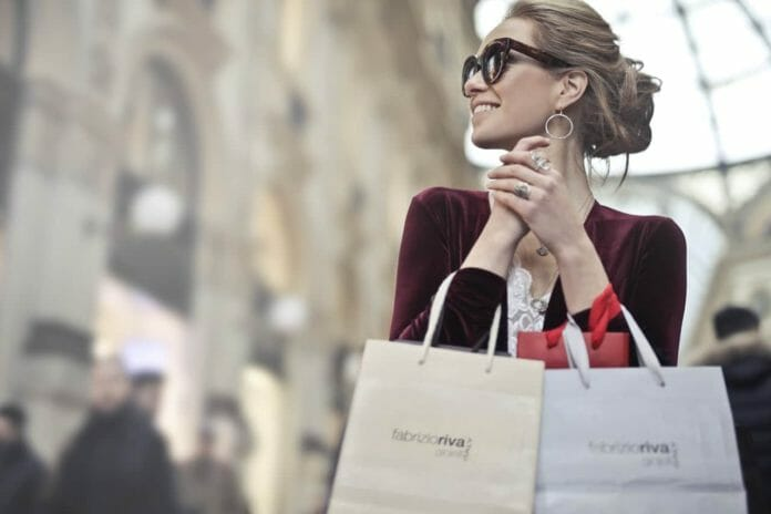 things to stop buying to save money