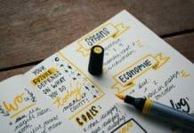 bullet journal ideas